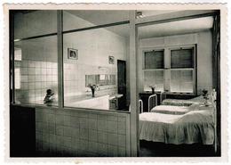 Deinze Sint Vincentiuskliniek, Kinderkamer (pk55631) - Deinze