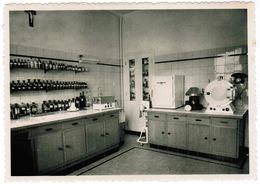 Deinze Sint Vincentiuskliniek, Een Laboratorium (pk55635) - Deinze