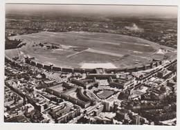 26931 Berlin Zentralflughafen Tempelhof Cantral Airport Aviation - Foto Landesbildstelle - Allemagne
