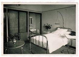 Deinze Sint Vincentiuskliniek, Een Ziekenkamer (pk55640) - Deinze