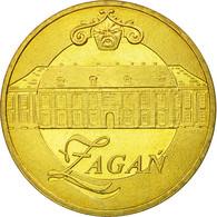 Monnaie, Pologne, 2 Zlote, 2006, Warsaw, SUP, Laiton, KM:569 - Pologne