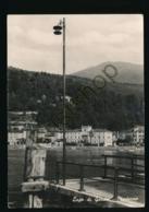 Lago Di Garda - Maderno [AA38 1.368 - Italia