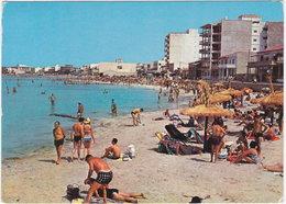Gf. EL ARENAL. Playas De Palma. 178 - Palma De Mallorca