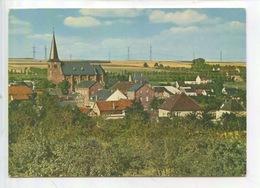Allemagne : Ringen Bei Bad Neuenahr (Grafschaft, Rheinland-platz) - Allemagne