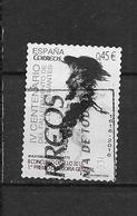 LOTE 1872 /// ESPAÑA 2016 - 1931-Hoy: 2ª República - ... Juan Carlos I