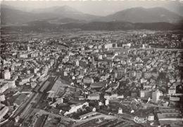 38-GRENOBLE-N°099-D/0401 - Grenoble