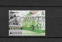 LOTE 1872 /// ESPAÑA 2016  -  EUROPA - 1931-Hoy: 2ª República - ... Juan Carlos I