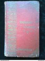 Marie Colmont: Rossignol Des Neiges/ Editions Bourrelier, 1957 - Hachette