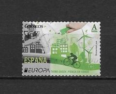 LOTE 1873 /// ESPAÑA 2016  -  EUROPA - 1931-Hoy: 2ª República - ... Juan Carlos I