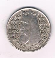 10 ZLOTY 1964  POLEN 2329/ - Pologne