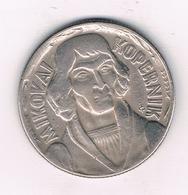 10 ZLOTY 1959  POLEN 2330/ - Pologne
