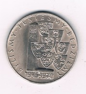10 ZLOTY 1970  POLEN 2332/ - Pologne