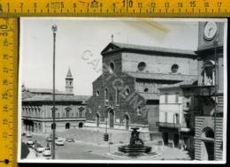 Ravenna Faenza - Faenza
