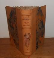 La Vie Des Abeilles. Maurice Maeterlinck. 1928. - Livres, BD, Revues
