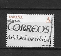 LOTE 1873 /// ESPAÑA 2015   -  CREATIVIDAD - 1931-Hoy: 2ª República - ... Juan Carlos I