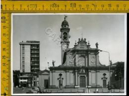 Milano Cinisello - Milano (Mailand)