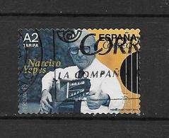 LOTE 1873 /// ESPAÑA 2015   -  NARCISO YEPES - 1931-Hoy: 2ª República - ... Juan Carlos I