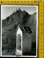 Bolzano Chiusa - Bolzano