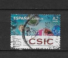 LOTE 1873 /// ESPAÑA 2015   - CSIC - 1931-Hoy: 2ª República - ... Juan Carlos I