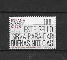 LOTE 1873 /// ESPAÑA 2015   - - 1931-Hoy: 2ª República - ... Juan Carlos I
