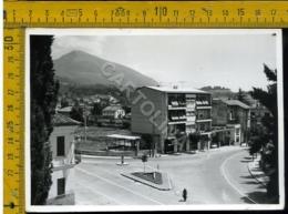 Lecco Erba - Lecco