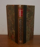 Croc Blanc. Jack London. 1928. - Livres, BD, Revues