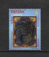 LOTE 1873 /// ESPAÑA 2014   -  NAVIDAD - 1931-Hoy: 2ª República - ... Juan Carlos I