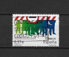 LOTE 1874 /// ESPAÑA 2006 - 1931-Hoy: 2ª República - ... Juan Carlos I