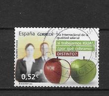 LOTE 1874 /// ESPAÑA 2013 - 1931-Hoy: 2ª República - ... Juan Carlos I