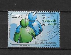 LOTE 1874 /// ESPAÑA 2011 - 1931-Hoy: 2ª República - ... Juan Carlos I