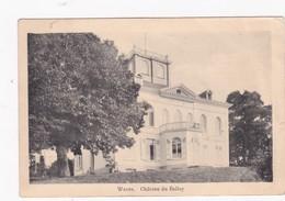 CHATEAU DU BELLOY - Wavre