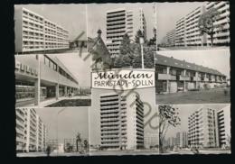München - Parkstadt-Solln[ AA38 2.095 - Deutschland