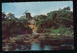 Suriname [AA38 2.220 - Surinam