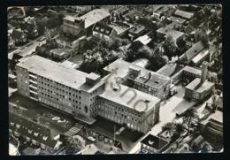 Winschoten - St. Lucas Ziekenhuis [AA38 2.423 - Ohne Zuordnung