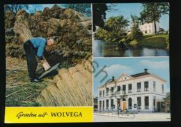 Wolvega [AA38 2.828 - Ohne Zuordnung
