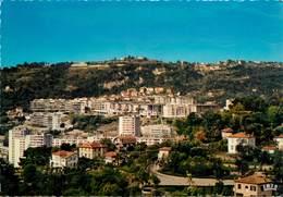 CPSM Nice-Les Résidences                    L2799 - Nice