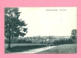 C.P. Viville  = Panorama - Arlon