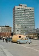 Slovenia Ljubljana 1968 / Cars / Unused, Uncirculated - Slovenia