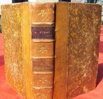 La Reine Margot, Dumas, Calmann Lévy, Vers 1890, 2 Tomes Reliés Ensemble, Bon état - Livres, BD, Revues