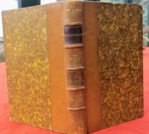 Le Calice, VANDEREM, Librairie Paul Ollendorff, 1899, Bon état - Livres, BD, Revues
