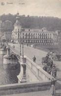 Dinant, Le Pont (pk57234) - Dinant