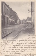 Mesen, Messines, Rue Basse (pk57235) - Messines - Mesen