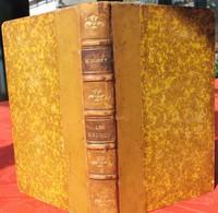 Les Déchus, GORKY, Mercure De France, 1905, 1ère édition Française - Livres, BD, Revues