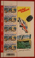 Sheet Jean Graton Cartoon Strip Jeugdfilatelie OBC N° 3350 (Mi 3398) 2005 POSTFRIS MNH ** BELGIE BELGIEN / BELGIUM - Belgien