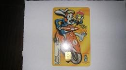 Canada-(b30044)-slush Puppie-(22)-(5$)-tirage-20.250-used Card+1card Prepiad Free - Canada