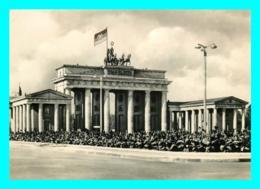 A747 / 231  BERLIN Hauptsadt DDR - Allemagne