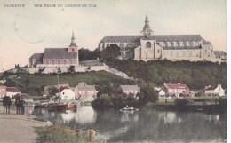 Floreffe, Vue Prise Du Chemin De Fer (pk57240) - Floreffe
