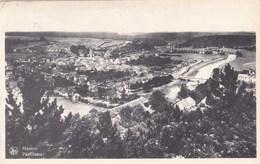 Hamoir Panorama (pk57241) - Hamoir