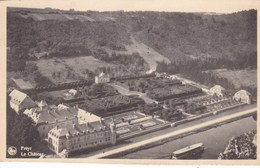 FReyr, Le Château (pk57242) - Dinant