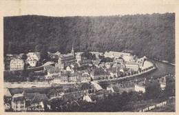 Bouillon, Vue Rise Du Calvaire (pk57244) - Bouillon